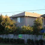 32 Pine St, Richlands