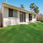 20 O'Kelly Ct, Collingwood Park